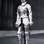 pop-toys-ex027b-queen-elizabeth-1-6-scale-figure-deluxe-version-sixth-scale-collectibles-img10