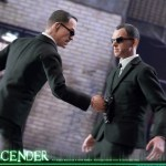 toys-works-transcender-1-6-scale-figure-agent-smith-the-matrix-img06