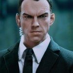 toys-works-transcender-1-6-scale-figure-agent-smith-the-matrix-img12