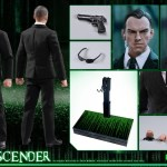 toys-works-transcender-1-6-scale-figure-agent-smith-the-matrix-img13
