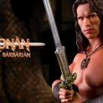chronicle-collectibles-conan-the-barbarian-sixth-scale-figure-1-6-scale-img01