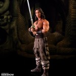 chronicle-collectibles-conan-the-barbarian-sixth-scale-figure-1-6-scale-img02