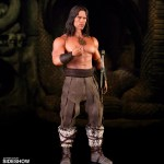 chronicle-collectibles-conan-the-barbarian-sixth-scale-figure-1-6-scale-img04