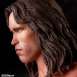 chronicle-collectibles-conan-the-barbarian-sixth-scale-figure-1-6-scale-img13