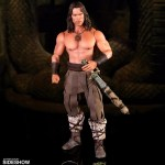 chronicle-collectibles-conan-the-barbarian-sixth-scale-figure-1-6-scale-img16