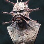 hollywood-collectibles-group-creeper-lifesize-bust-jeepers-creepers-horror-img02