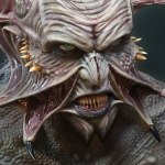 hollywood-collectibles-group-creeper-lifesize-bust-jeepers-creepers-horror-img03