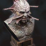 hollywood-collectibles-group-creeper-lifesize-bust-jeepers-creepers-horror-img05