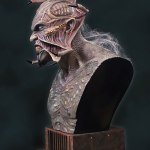 hollywood-collectibles-group-creeper-lifesize-bust-jeepers-creepers-horror-img07