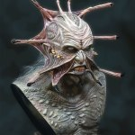 hollywood-collectibles-group-creeper-lifesize-bust-jeepers-creepers-horror-img09