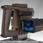 hollywood-collectibles-group-m314-motion-tracker-prop-replica-aliens-movie-img02