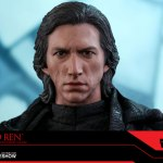 hot-toys-kylo-ren-sixth-scale-figure-mms-560-star-wars-rise-of-skywalker-collectibles-img03
