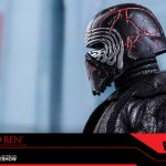 hot-toys-kylo-ren-sixth-scale-figure-mms-560-star-wars-rise-of-skywalker-collectibles-img05