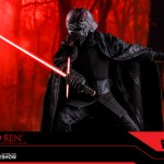 hot-toys-kylo-ren-sixth-scale-figure-mms-560-star-wars-rise-of-skywalker-collectibles-img07