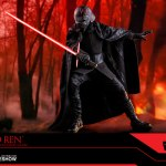 hot-toys-kylo-ren-sixth-scale-figure-mms-560-star-wars-rise-of-skywalker-collectibles-img08