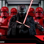 hot-toys-kylo-ren-sixth-scale-figure-mms-560-star-wars-rise-of-skywalker-collectibles-img10