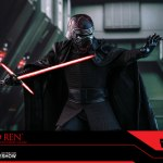 hot-toys-kylo-ren-sixth-scale-figure-mms-560-star-wars-rise-of-skywalker-collectibles-img11