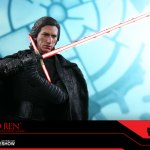 hot-toys-kylo-ren-sixth-scale-figure-mms-560-star-wars-rise-of-skywalker-collectibles-img13