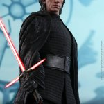 hot-toys-kylo-ren-sixth-scale-figure-mms-560-star-wars-rise-of-skywalker-collectibles-img21