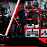 hot-toys-kylo-ren-sixth-scale-figure-mms-560-star-wars-rise-of-skywalker-collectibles-img22