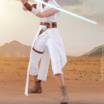 hot-toys-rey-and-d-o-sixth-scale-figure-set-star-wars-rise-of-skywalker-collectibles-img16