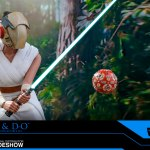 hot-toys-rey-and-d-o-sixth-scale-figure-set-star-wars-rise-of-skywalker-collectibles-img19