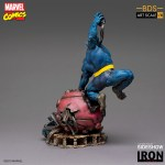 iron-studios-beast-1-10-scale-statue-bds-art-scale-x-men-collectibles-img03