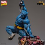 iron-studios-beast-1-10-scale-statue-bds-art-scale-x-men-collectibles-img06