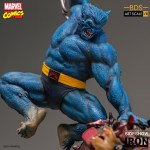 iron-studios-beast-1-10-scale-statue-bds-art-scale-x-men-collectibles-img07