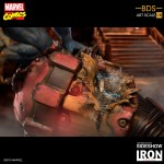 iron-studios-beast-1-10-scale-statue-bds-art-scale-x-men-collectibles-img13