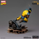 iron-studios-wolverine-1-10-scale-statue-bds-art-scale-xmen-collectibles-img02