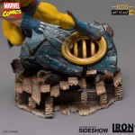 iron-studios-wolverine-1-10-scale-statue-bds-art-scale-xmen-collectibles-img07