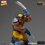 iron-studios-wolverine-1-10-scale-statue-bds-art-scale-xmen-collectibles-img08