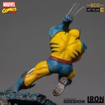 iron-studios-wolverine-1-10-scale-statue-bds-art-scale-xmen-collectibles-img09