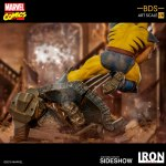 iron-studios-wolverine-1-10-scale-statue-bds-art-scale-xmen-collectibles-img13