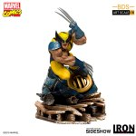 iron-studios-wolverine-1-10-scale-statue-bds-art-scale-xmen-collectibles-img18