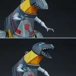 pcs-collectibles-grimlock-classic-scale-statue-transformers-pop-culture-shock-img13