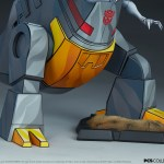pcs-collectibles-grimlock-classic-scale-statue-transformers-pop-culture-shock-img16