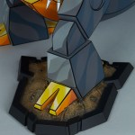 pcs-collectibles-grimlock-classic-scale-statue-transformers-pop-culture-shock-img17