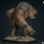 sideshow-collectibles-rancor-deluxe-statue-star-wars-collectibles-lucasfilm-img08