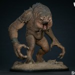 sideshow-collectibles-rancor-deluxe-statue-star-wars-collectibles-lucasfilm-img09