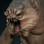 sideshow-collectibles-rancor-deluxe-statue-star-wars-collectibles-lucasfilm-img13