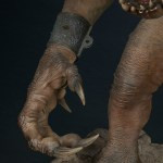 sideshow-collectibles-rancor-deluxe-statue-star-wars-collectibles-lucasfilm-img15