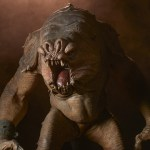 sideshow-collectibles-rancor-deluxe-statue-star-wars-collectibles-lucasfilm-img23
