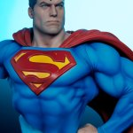sideshow-collectibles-superman-bust-dc-comics-10-inch-bust-img03