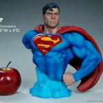 sideshow-collectibles-superman-bust-dc-comics-10-inch-bust-img04