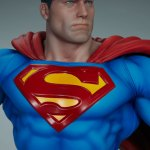 sideshow-collectibles-superman-bust-dc-comics-10-inch-bust-img12