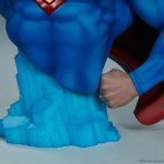 sideshow-collectibles-superman-bust-dc-comics-10-inch-bust-img13