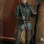 xensation-af24-the-mercenary-1-6-scale-figure-sixth-scale-collectibles-img04