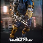 hot-toys-heavy-infantry-mandalorian-sixth-scale-figure-star-wars-the-mandalorian-collectibles-img04